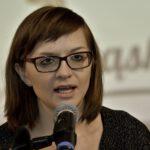 """Finał XXVII Regionalnego Konkursu Literackiego """"Ze Śląskiem na ty"""""""