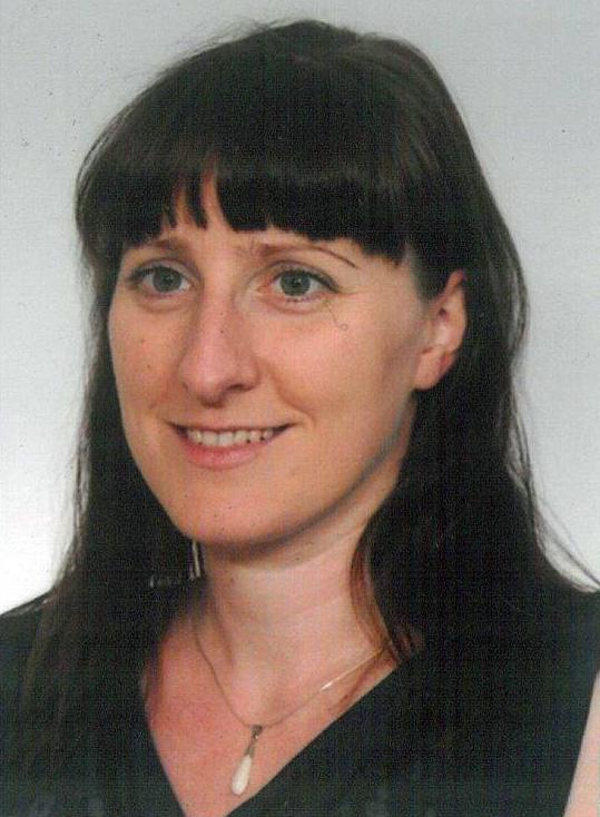 Joanna-Duda-Kot