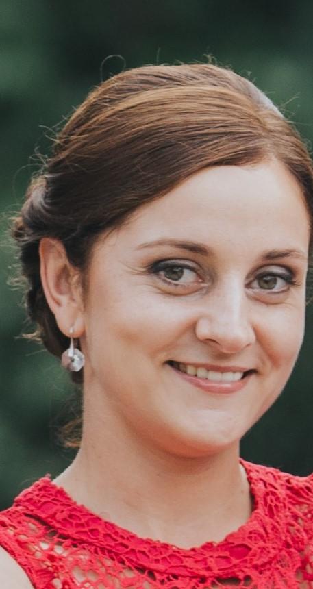 Magdalena Linkert