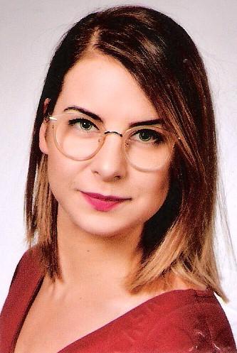 Sabina-Patrzek